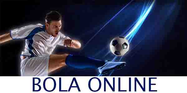 bola online