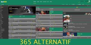365 ALTERNATIF