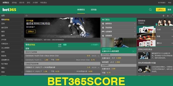 Bet365Score Manfaat Membaca Artikel Judi Online