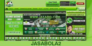 JASABOLA2