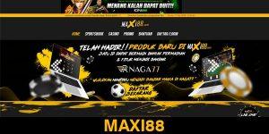 MAXI88