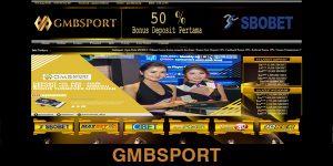 GMBSPORT