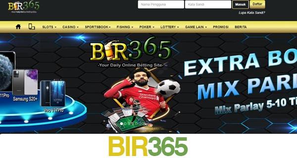 Bir365
