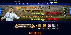 MSTAR69