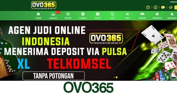 OVO365