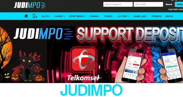 JudiMpo