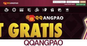 QQAngpao