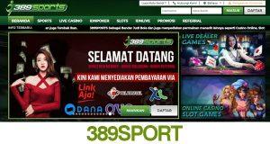 389Sports