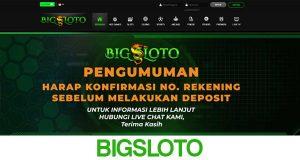 BigSloto