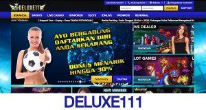 Deluxe111