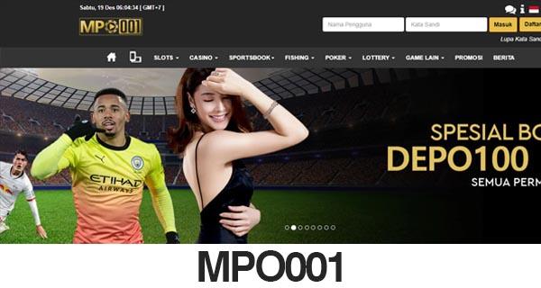 Mpo001