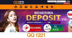 link alternatif qq1221