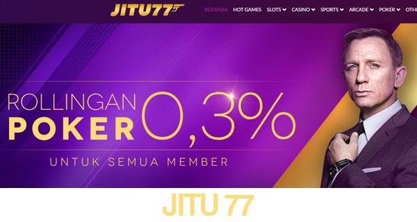 Jitu77