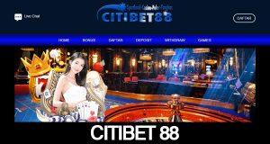 CitiBet88