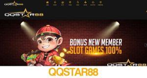 qqstar88